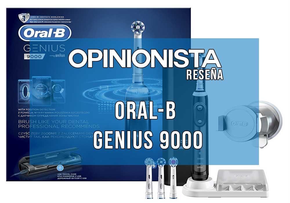 oral-b-genius-9000-el mejor cepillo Oral B-portada