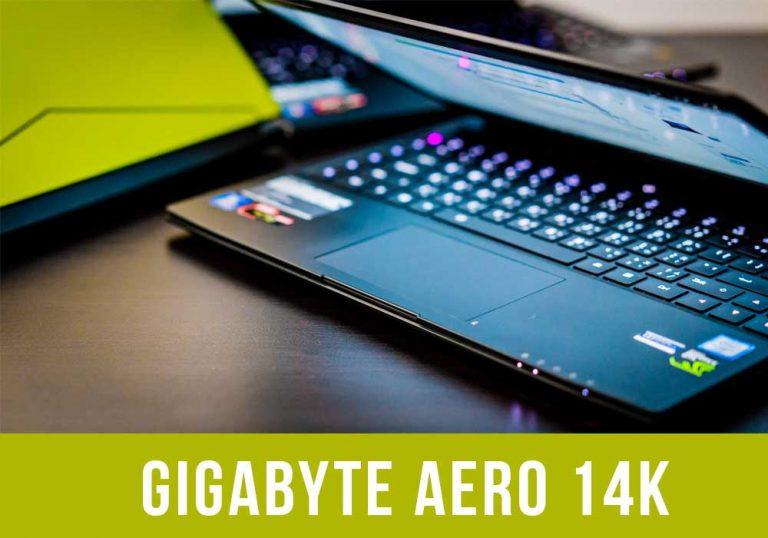 Gigabyte-Aero-14K-featured