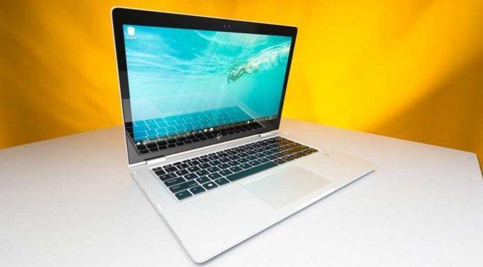 HP-EliteBook-x360-G2-featured