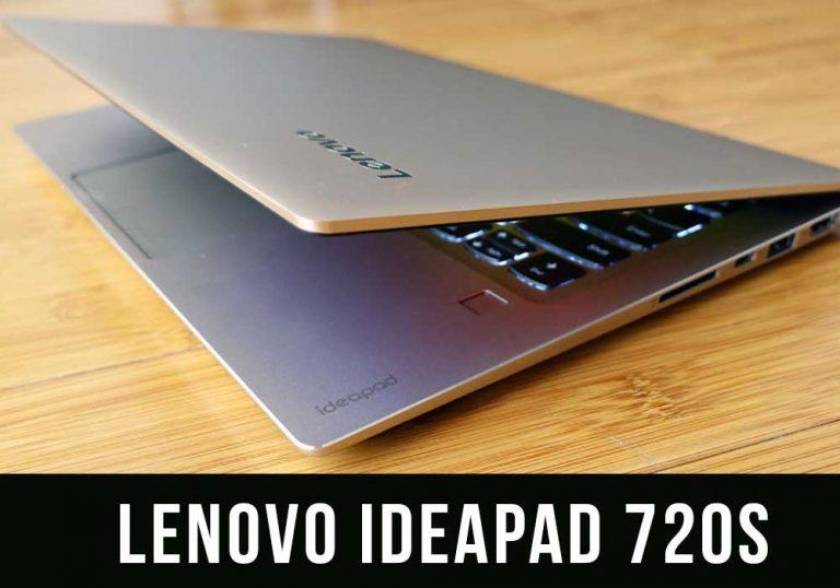 Lenovo-IdeaPad-720S-featured