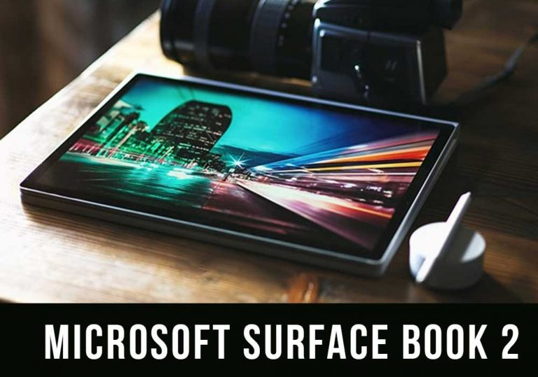 Microsoft-Surface-Book-2-featured