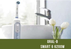 Oral-B-Smart-6-6200W-portada-2