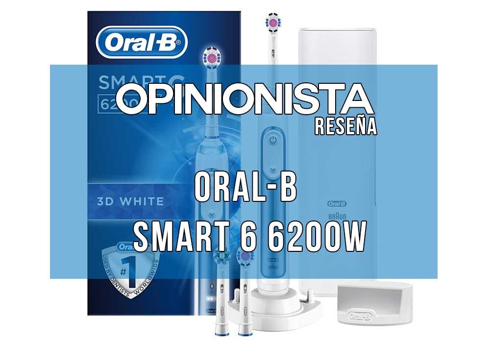Oral-B-Smart-6-6200W-portada