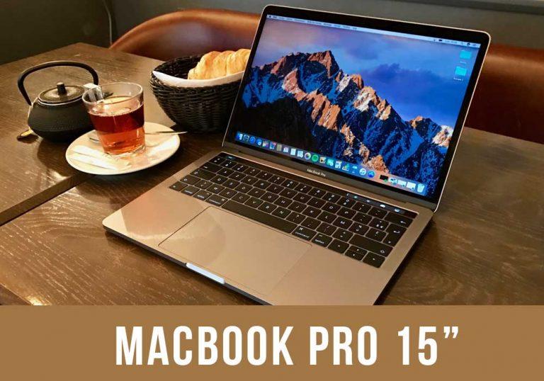 apple-macbook-pro-15-featured