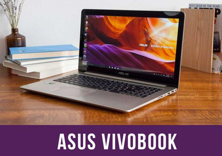 asus-vivobook-featured