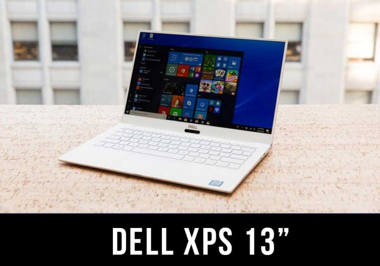 dell-xps-13-featured
