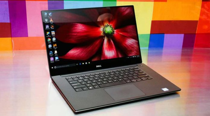 dell-xps-15-featured