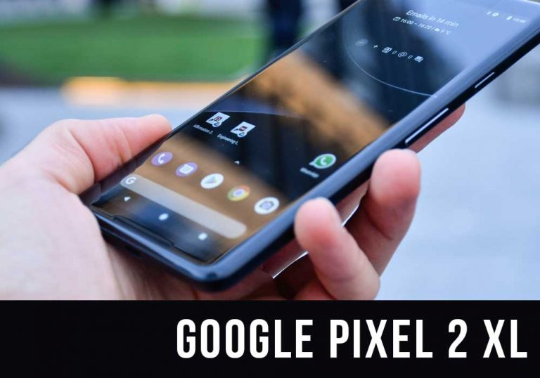 google-pixel-2-xl-featured