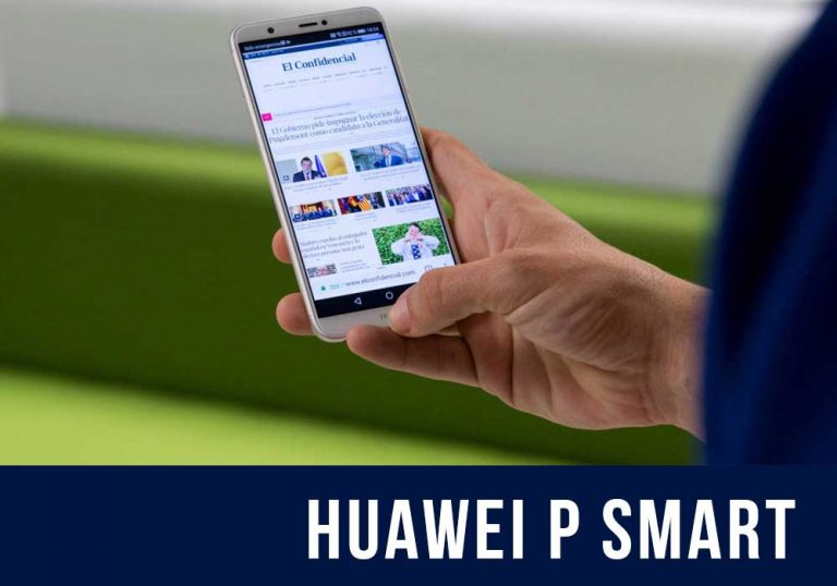 huawei-p-smart-featured