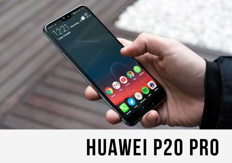 huawei-p20-pro-featured
