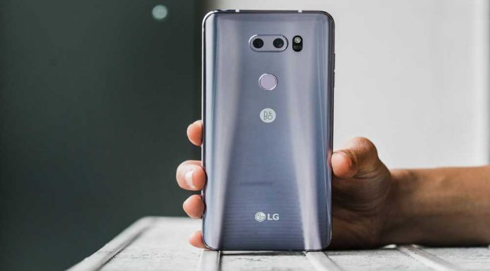 lg-v30-featured