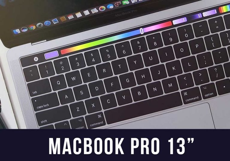 apple-macbook-pro-13-pulgadas-featured