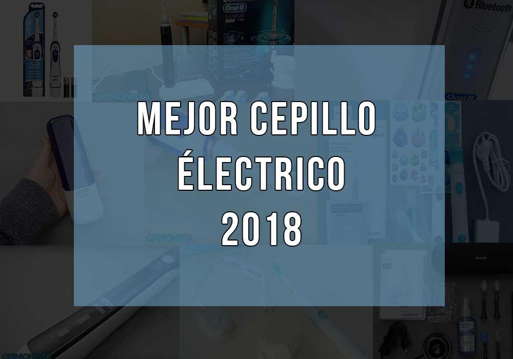mejor-cepillo-electrico-2018-portada