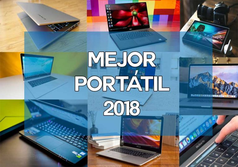 mejores-ordenadores-portátiles-featured