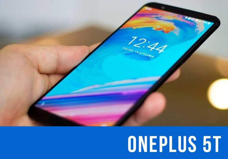 oneplus-5t-featured