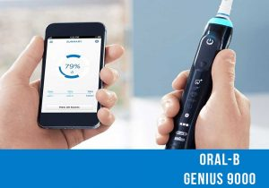 oral-b-genius-9000-el mejor cepillo Oral B-featured