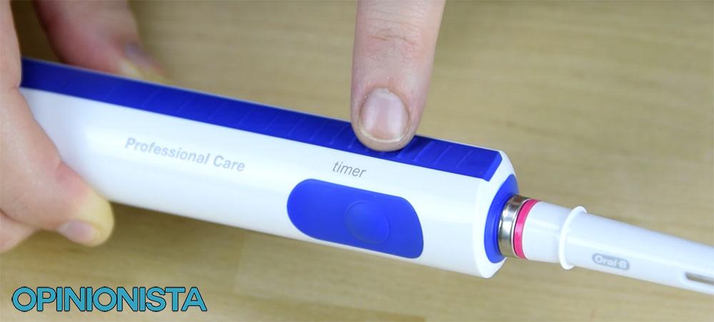 oral-b-pro-600-cepillo-eléctrico-niños-1