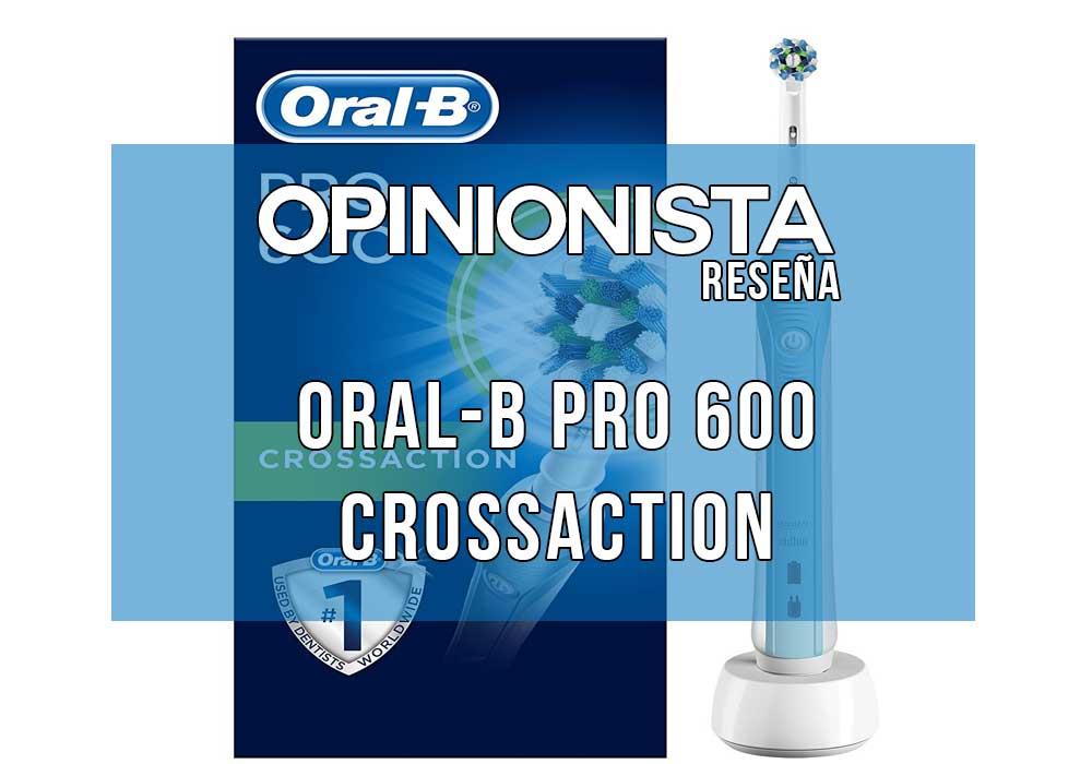 oral-b-pro-600-cepillo-eléctrico-niños-portada