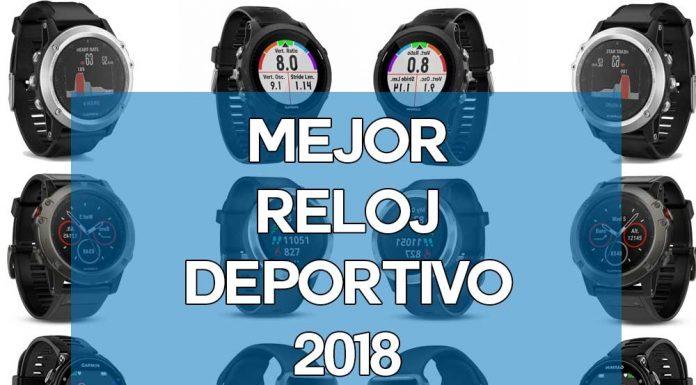 mejor-reloj-multideporte-2018