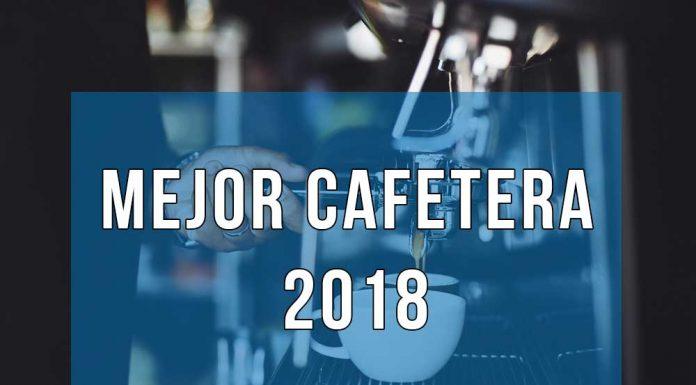 mejor-cafetera-express-principal