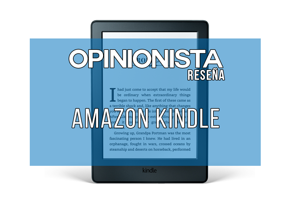 Amazon kindle 2016 main