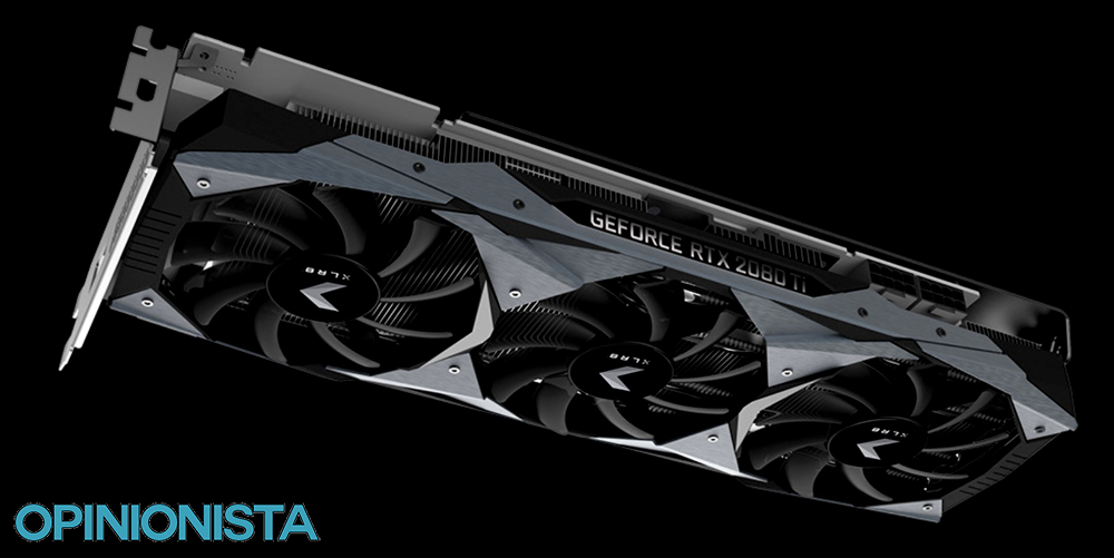 NVIDIA-GeForce-RTX-2080-Ti-Negro