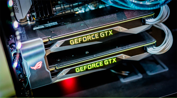 geforce-gtx-1080ti-destacada