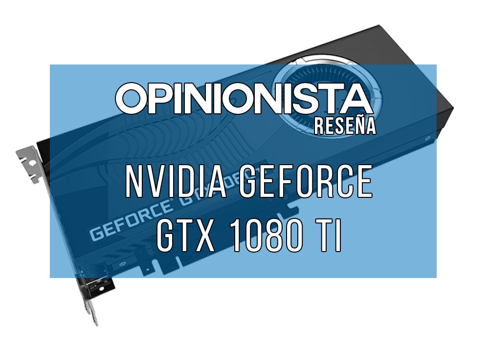 geforce-gtx-1080ti-tarjeta-gráfica-gamer