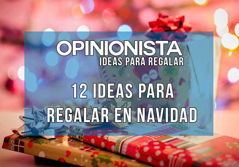 12-ideas-para-regalar-en-navidad principal