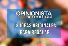 ideas-originales-para-regalar-principal