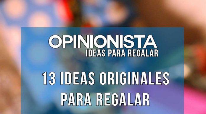 ideas-originales-para-regalar-principal